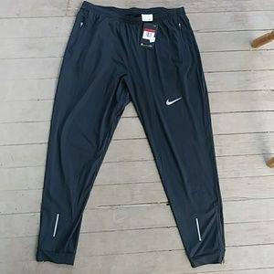 Nike dri fit jogger